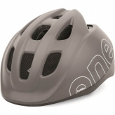 Bobike helm One plus XS urban grey