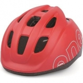 Bobike helm One plus XS strawberry red