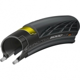 Conti btb 700x28C GP5000 Tubeless