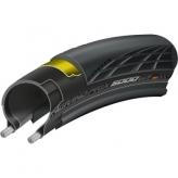 Conti btb 700x25C GP5000 Tubeless