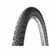Opona 26x2.00 Michelin Country Dry 2 52-559