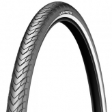 Opona 700x28 Michelin Protek Reflex 28-622