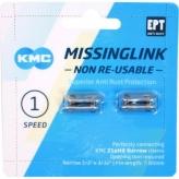 KMC missinglink Z1eHX narrow EPT krt (2)