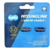 KMC missinglink DLC12 krt (2)
