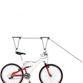 Wieszak podsufitowy na rower IceToolz