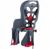 Fotelik rowerowy tylny FRAACH-BA bagażnik