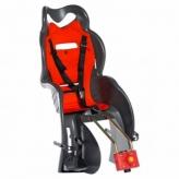Fotelik rowerowy tylny SANBAS-RU