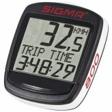 Licznik rowerowy Sigma Base 800