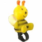 Piszczałka rowerowa pszczółka BHT-TR009