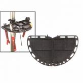 Stolik na narzędzia YC-100-1A do stojaka