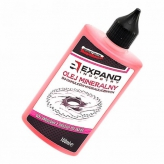 Olej Expand MINERALNY d/Ham.hydr.;100ml