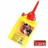 Olej Total Care WAZELINOWY But.75ml