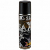 Preparat EXP-REAX Ododzewiacz 250ml Spray