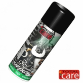 Preparat Total Care PENETRATOR Spray400ml