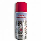 Smar TEFLEX Teflon;200ml;Spray