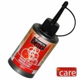 Smar Total Care CU60 Miedziowy;Oliw.60ml