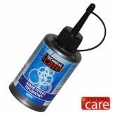 Smar Total Care PTFE10 Teflon.;Oliw.60ml