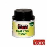 Smar Total Care ŁT-43 Litowy;Słoik50ml