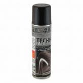 Talk techniczny EXP-TALK-SPR Spray
