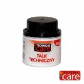 Talk Total Care Techniczny;Słoik50ml