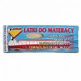 Zestaw naprawczy do materacy pneumat. EXP-ŁM02