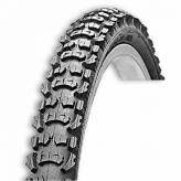 Opona rowerowa H-510 26x1.95 50-559 MTB czarna