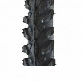 Opona rowerowa H-5103 26x1.95 MTB czarna