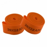 """Ochraniacz dętki RJB2622 26"""";22x0.55mm;2szt."""