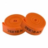 """Ochraniacz dętki RJB2816 28"""";16x0.55mm;2szt."""