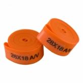 """Ochraniacz dętki RJB2818 28"""";18x0.55mm;2szt."""