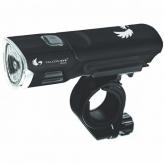 Lampa przód Falcon Eye NEX BK 100lm;1x3W LED