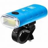 Lampa przód Falcon Eye RALPH 150lm;3W COB LED