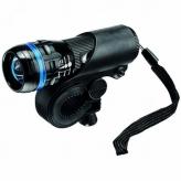 Lampa przód Falcon Eye SPECTRE 150lm;1x5W CreeLED