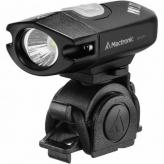 Lampa przód Mactronic ROY.01 300lm;2xCreeXP-G;IP65