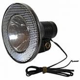 Lampa przód NAL-1073 Żarówka;n/Dynamo