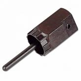 Klucz do kaset YC-126-1A Shimano Stabilizator