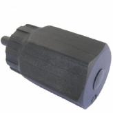 Klucz do kaset YC-126C Campagnolo Stabilizator