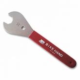 Klucz do sterów YC-659-30D 30x275mm