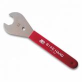 Klucz do sterów YC-659-32C 32x275mm