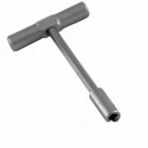 Klucz do szprych 3.2mm PILLAR