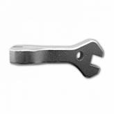 Klucz do szprych YC-1S Shimano 4.3mm