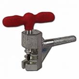 Klucz do łańcucha SL-326A Rozpinacz