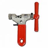 Klucz do łańcucha YC-324 Rozpinacz