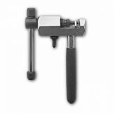 Klucz do łańcucha YC-325-P2 Rozpinacz HG/UG/VG