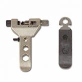 Klucz do łańcucha YC-333 Rozpinacz