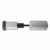 Klucz YC-113B do wbijania gwiazdek 25,4mm
