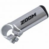 Rogi kier. MT-A27 Alu;ZOOM;L:80mm;SR