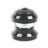Stery kierownicy CC-866 Ahead28.6x34x30mm srebrne