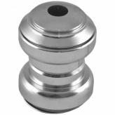 Stery kierownicy CC-B209 Ahead28.6x34x30mm srebrne