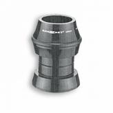 Stery kierownicy VP-A56ACK Ahead28.6x34x30mm SR